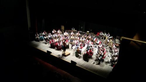 20170103 concerto capodanno