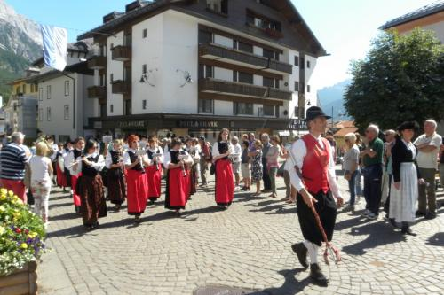 Festa Bande 2015 (103)