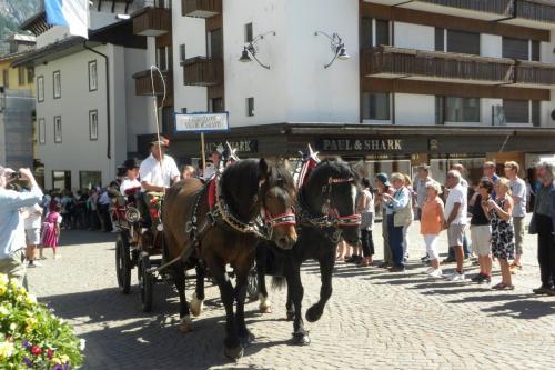 Festa Bande 2015 (114)