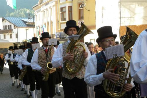 Festa Bande 2015 (12)