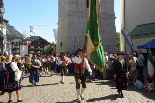 Festa Bande 2015 (142)