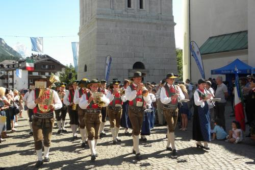 Festa Bande 2015 (143)