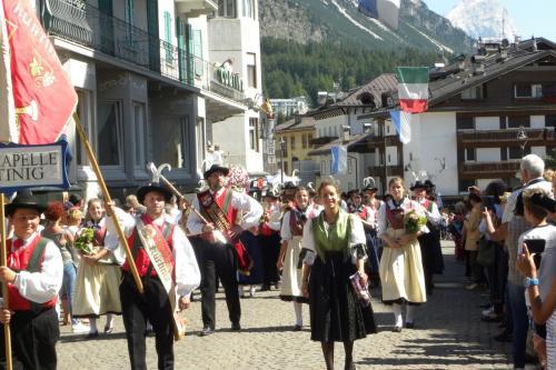Festa Bande 2015 (155)