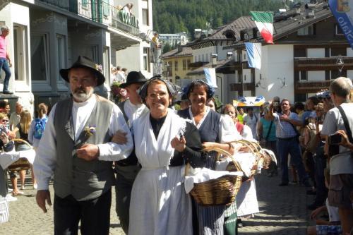 Festa Bande 2015 (167)