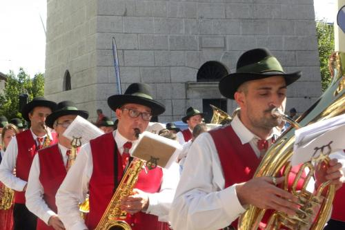 Festa Bande 2015 (171)