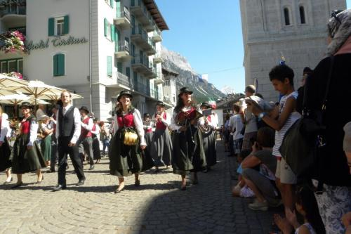 Festa Bande 2015 (174)
