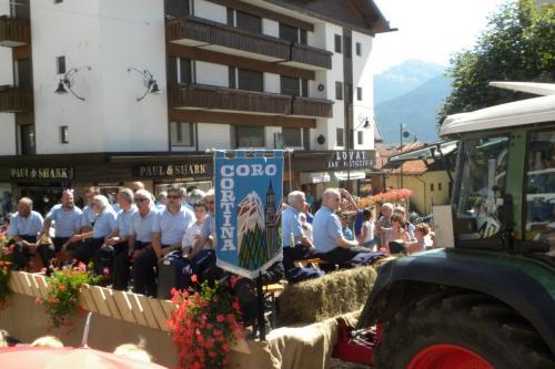 Festa Bande 2015 (73)