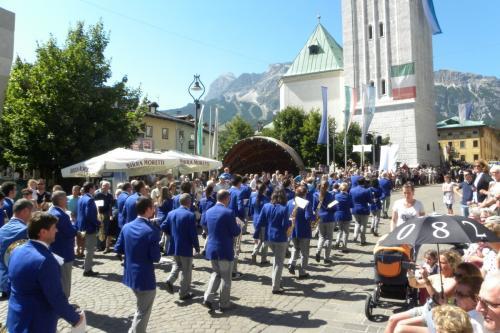 Festa Bande 2015 (81)