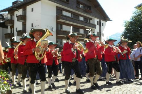 Festa Bande 2015 (85)