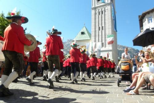 Festa Bande 2015 (87)