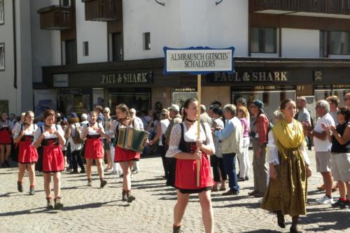 Festa Bande 2015 (99)